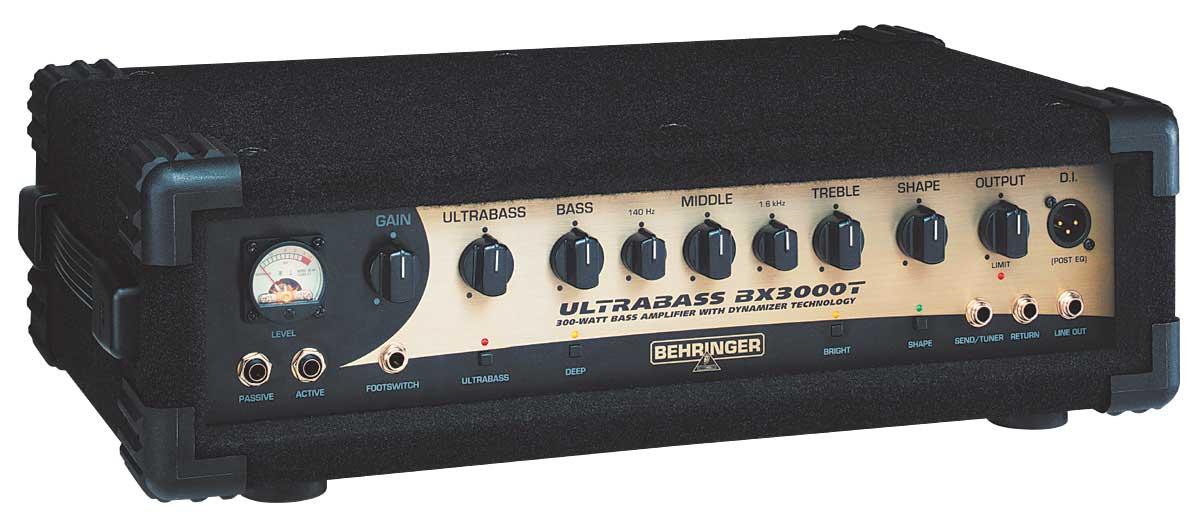 Behringer%20BX3000T.jpg