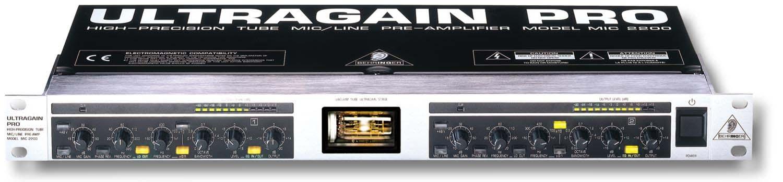 Se você concordar faça sua parte - Sobre a marca Behringer... - Página 2 Behringer%20MIC2200
